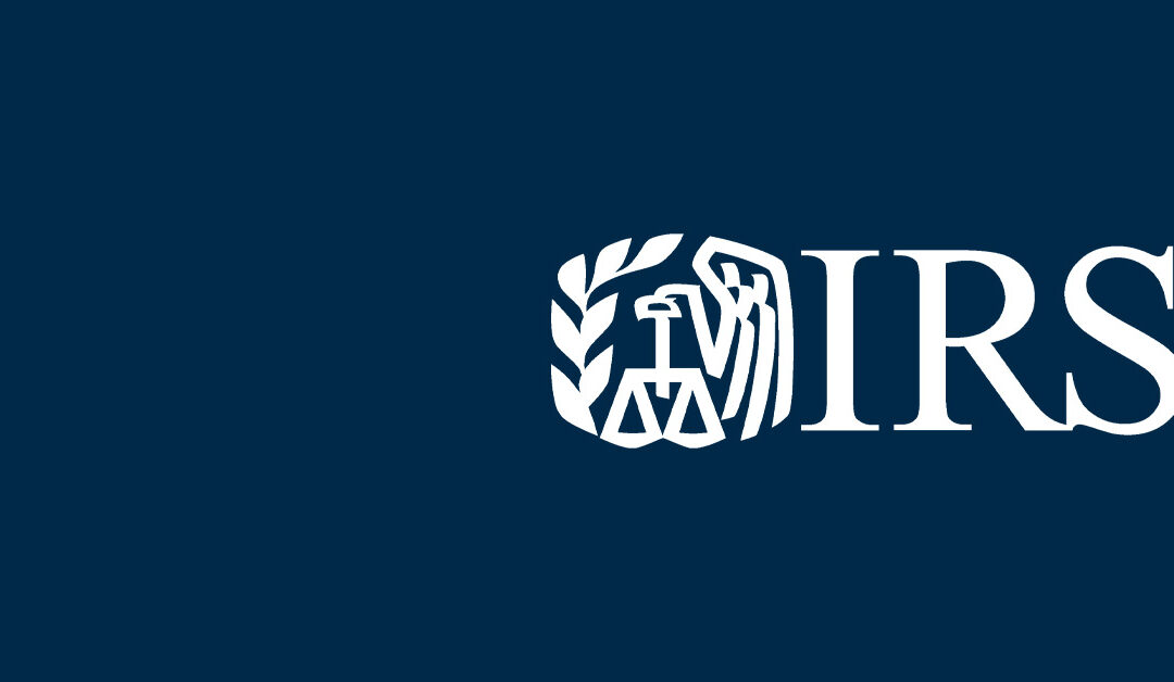 IRS's People First Initiative